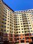 Продажа однокомнатной квартиры в Одессе, на ул. Люстдорфская дорога 100-ж район Киевский фото 7