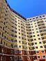 Продажа однокомнатной квартиры в Одессе, на ул. Люстдорфская дорога 100-ж район Киевский фото 8