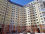 Продажа однокомнатной квартиры в Одессе, на ул. Люстдорфская дорога 100-ж район Киевский фото 1