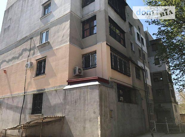 Продаж квартири, 2 кім., Одеса, р‑н.Київський, Ялинкова вулиця, буд. 5