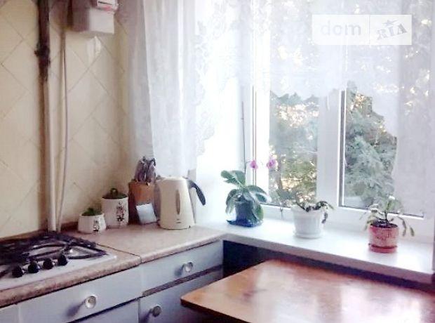 Продажа двухкомнатной квартиры в Одессе, на дор. Фонтанская район Киевский фото 1