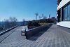 Продажа трехкомнатной квартиры в Одессе, на дор. Перекопской дивизии 77 район Киевский фото 3