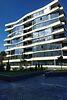 Продажа трехкомнатной квартиры в Одессе, на дор. Перекопской дивизии 77 район Киевский фото 4