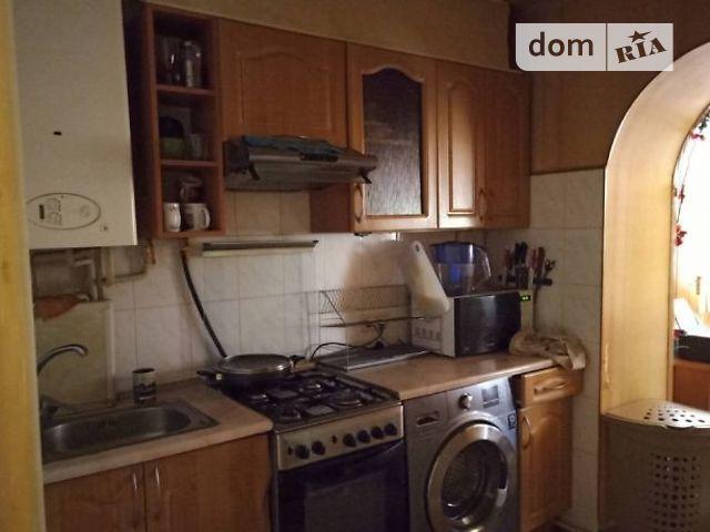 Продаж квартири, 2 кім., Одесса, р‑н.Київський, Фонтанская дорога