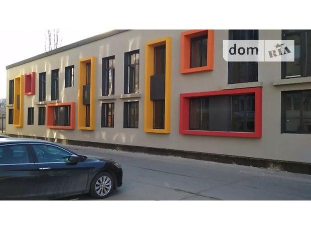 Продажа однокомнатной квартиры в Одессе, на пер. Ивана Франко район Киевский фото 1