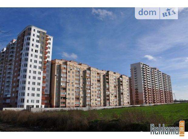 Продажа квартиры, 2 ком., Одесса, р‑н.Киевский, Глиняная улица