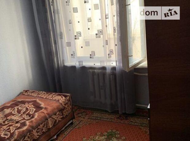 Продажа трехкомнатной квартиры в Одессе, на ул. Ильфа и Петрова 27 район Киевский фото 1