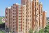 Продажа двухкомнатной квартиры в Одессе, на ул. Жаботинского район Киевский фото 2