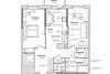Продажа двухкомнатной квартиры в Одессе, на ул. Пролетарская район Киевский фото 2