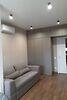 Продажа двухкомнатной квартиры в Одессе, на ул. Пролетарская район Киевский фото 4