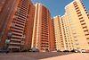 Продажа двухкомнатной квартиры в Одессе, на ул. Жаботинского 56-А, район Киевский фото 1
