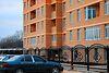 Продажа двухкомнатной квартиры в Одессе, на ул. Жаботинского 56-А, район Киевский фото 2