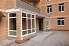 Продажа двухкомнатной квартиры в Одессе, на ул. Жаботинского 56-А, район Киевский фото 3