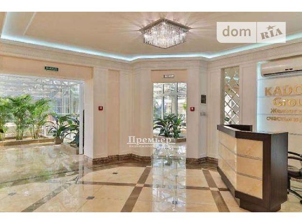 Продажа двухкомнатной квартиры в Одессе, на ул. Жемчужная район Киевский фото 1