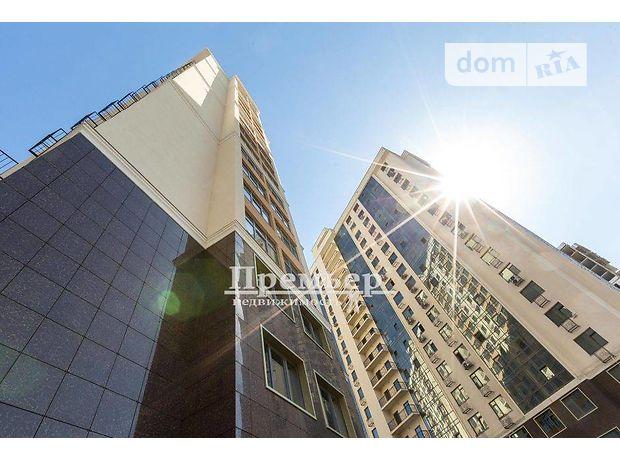 Продажа однокомнатной квартиры в Одессе, на ул. Жемчужная район Киевский фото 1
