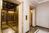 Продажа однокомнатной квартиры в Одессе, на ул. Жемчужная район Киевский фото 3
