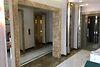 Продажа однокомнатной квартиры в Одессе, на ул. Жемчужная район Киевский фото 5