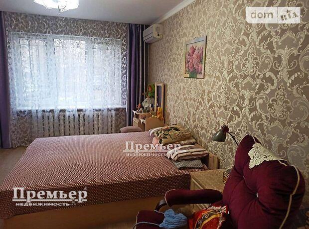 Продажа трехкомнатной квартиры в Одессе, на пер. Академика Вильямса 62/2 район Киевский фото 1