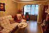 Продажа трехкомнатной квартиры в Одессе, на пер. Академика Вильямса 62/2 район Киевский фото 3