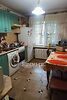 Продажа трехкомнатной квартиры в Одессе, на пер. Академика Вильямса 62/2 район Киевский фото 4
