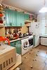 Продажа трехкомнатной квартиры в Одессе, на пер. Академика Вильямса 62/2 район Киевский фото 5
