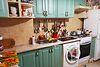 Продажа трехкомнатной квартиры в Одессе, на пер. Академика Вильямса 62/2 район Киевский фото 6