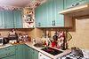 Продажа трехкомнатной квартиры в Одессе, на пер. Академика Вильямса 62/2 район Киевский фото 7