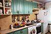 Продажа трехкомнатной квартиры в Одессе, на пер. Академика Вильямса 62/2 район Киевский фото 8