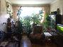 Продажа трехкомнатной квартиры в Одессе, на ул. Академика Королева район Киевский фото 8