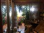 Продажа трехкомнатной квартиры в Одессе, на ул. Академика Королева район Киевский фото 7