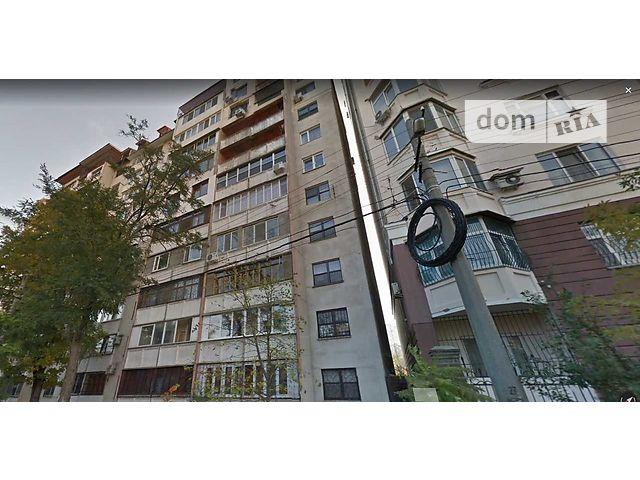 Продажа квартиры, 2 ком., Одесса, р‑н.Киевский, Клубничный