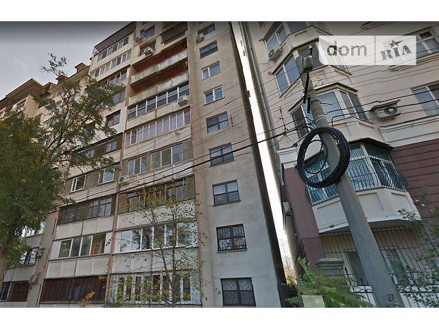 Продаж квартири, 2 кім., Одесса, р‑н.Київський, Клубничный