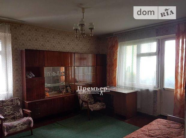 Продажа однокомнатной квартиры в Одессе, на ул. Академика Королева район Киевский фото 1