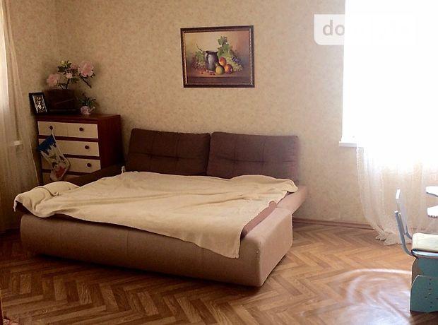 Продажа квартиры, 2 ком., Одесса, р‑н.Киевский, Королева/Вильямса