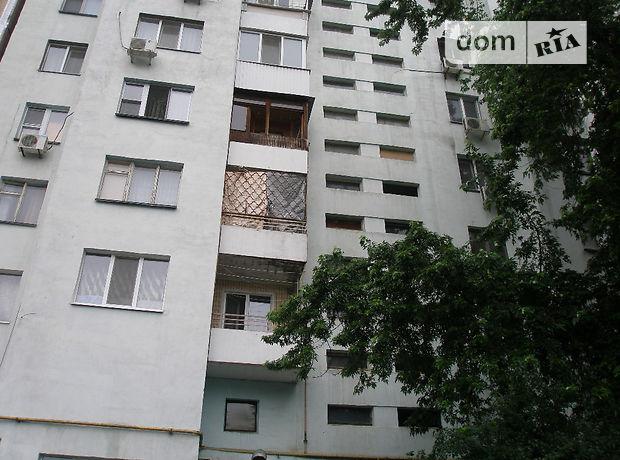 Продажа квартиры, 3 ком., Одесса, р‑н.Киевский, Королева