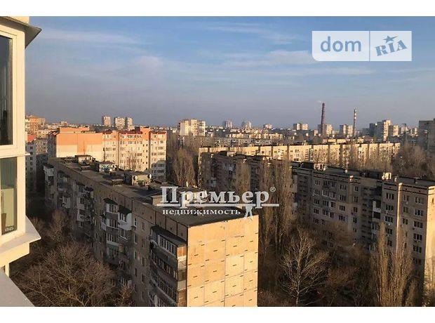 Продажа двухкомнатной квартиры в Одессе, на 3-й пер. Костанди район Киевский фото 1