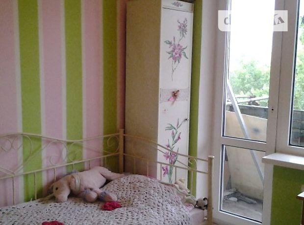 Продажа квартиры, 5 ком., Одесса, р‑н.Киевский, Костанди улица