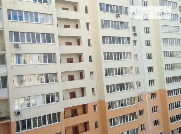 Продажа квартиры, 2 ком., Одесса, р‑н.Киевский, Костанди улица