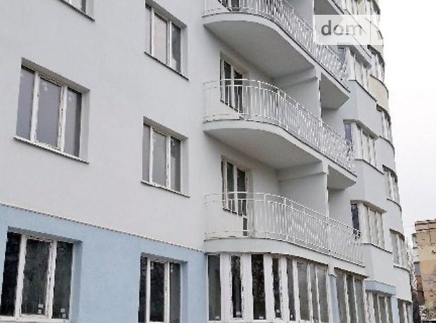 Продажа квартиры, 1 ком., Одесса, р‑н.Киевский, Костанди улица, дом 203