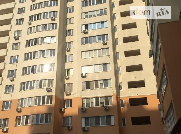 Продажа квартиры, 3 ком., Одесса, р‑н.Киевский, Костанди улица