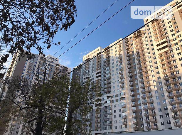 Продаж квартири, 2 кім., Одеса, р‑н.Київський, Краснова вулиця