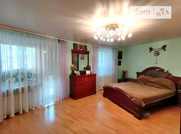 Продажа трехкомнатной квартиры в Одессе, на ул. Левитана 101А район Киевский фото 1