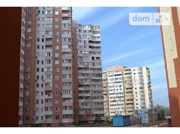 Продаж квартири, 3 кім., Одеса, р‑н.Київський, Левитана улица