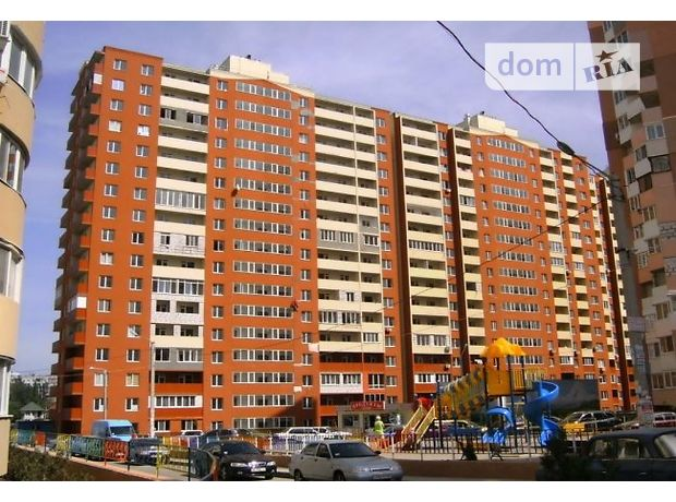 Продаж квартири, 1 кім., Одеса, р‑н.Киевский, Левитана улица
