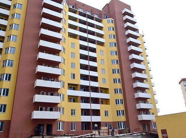 Продажа квартиры, 1 ком., Одесса, р‑н.Киевский, Левитана улица