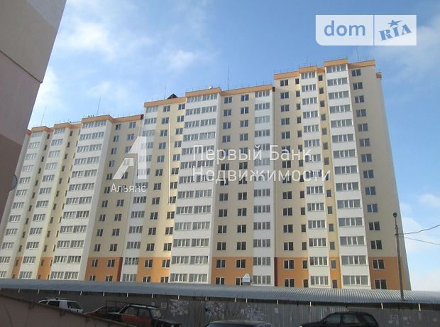 Продаж квартири, 1 кім., Одеса, р‑н.Київський, Левітана вулиця