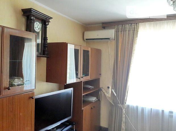 Продаж квартири, 2 кім., Одеса, р‑н.Київський, Левітана вулиця