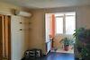 Продажа двухкомнатной квартиры в Одессе, на ул. Левитана 67 район Киевский фото 3
