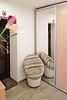 Продажа двухкомнатной квартиры в Одессе, на ул. Левитана 67 район Киевский фото 4