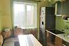 Продажа двухкомнатной квартиры в Одессе, на ул. Левитана 67 район Киевский фото 7